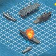 Battleship war – App des Tages [kostenfrei]