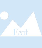 Exif – App des Tages [kostenfrei]