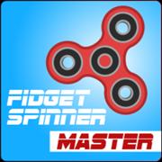 Fidget Spinner Master – App des Tages [kostenfrei]