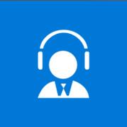 Hear it first! – App des Tages [kostenfrei]