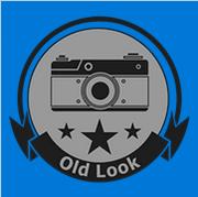 Old Look – App des Tages [kostenfrei]