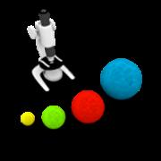 Phage wars – App des Tages [kostenfrei]