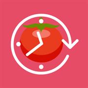 Pomodoro – Be Focused – App des Tages [kostenfrei]