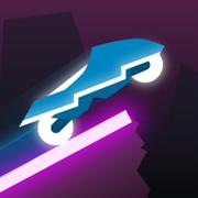 Rider – App des Tages [kostenfrei]