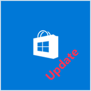 App Updates – kurz angemerkt