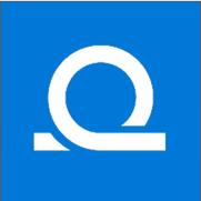 Transcoder – App des Tages [kostenfrei]