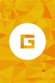 gPlayer for Google Play Music PRO – App des Tages [kostenfrei]