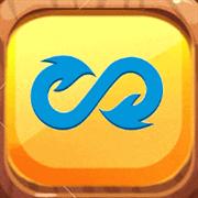 #1 Bricks Breaker – App des Tages [kostenfrei]