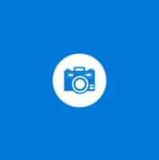 Likegram – App des Tages [kostenfrei]