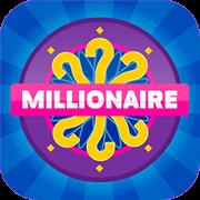 Millionaire 2016 – App des Tages [kostenfrei]