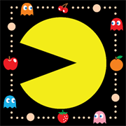 Pacman Original – App des Tages [kostenfrei]