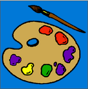 Painter Premium – App des Tages [kostenfrei]