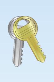 Free Password Generator – App des Tages [kostenfrei]