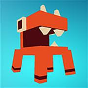 Running Man – Jump Higher – App des Tages [kostenfrei]