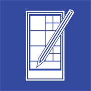 School Book – App des Tages [kostenfrei]
