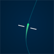 Stay on Line – App des Tages [kostenfrei]