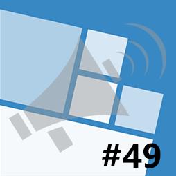 WPV049 – Totalversagen bei Microsoft, Spielereien mit dem Band 2 und wieder mal was von B2X