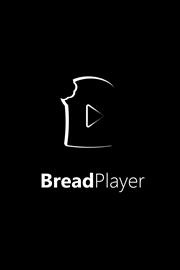 Bread Player – App des Tages [kostenfrei]