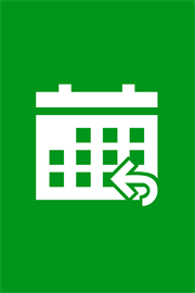 Calendar Files Importer – App des Tages [kostenfrei]