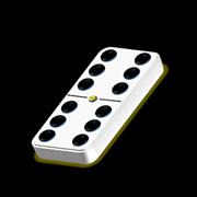 Dominoes Pop – App des Tages [kostenfrei]