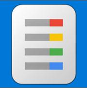Filenotes – App des Tages [kostenfrei]