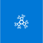 Fractal Mania – App des Tages [kostenfrei]