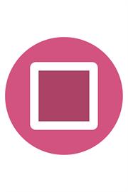 PomoDoneApp – App des Tages [kostenfrei]