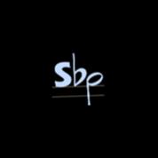 SongbookPro – App des Tages [kostenfrei]