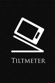 Tiltmeter – App des Tages [kostenfrei]