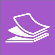 Blendifier – App des Tages [kostenfrei]