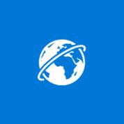 BlueSky Browser – App des Tages [kostenfrei]