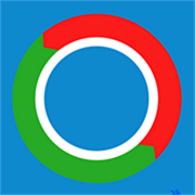 Browser Super Fast – App des Tages [kostenfrei]