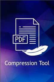 PDF Compression Tool – App des Tages [kostenfrei]