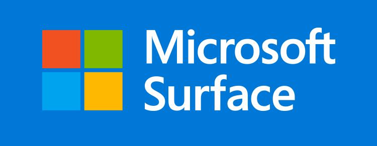 Surface Pro 4 – neue Treiber- und Firmwareupdates