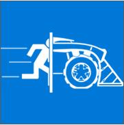 Tile Rider – App des Tages [kostenfrei]