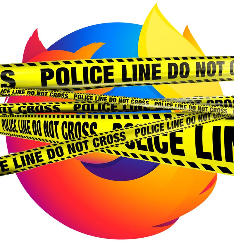 Mozilla Firefox Version 57.0 – Das Ende einer Ära?