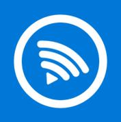 Wifi Analyzer and Scanner – App des Tages [kostenfrei]