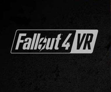 Fallout 4 Virtual Reality (VR) Systemvoraussetzungen wurden veröffentlicht
