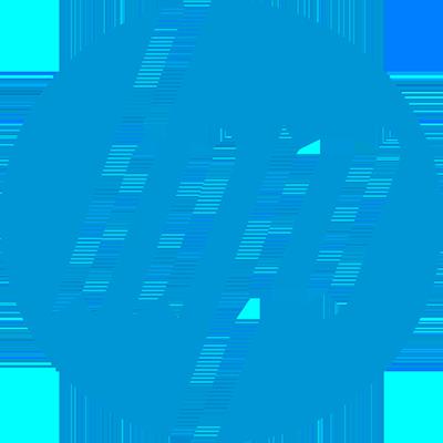 Rückrufaktion von Akkus für HP Notebooks und mobile Workstations