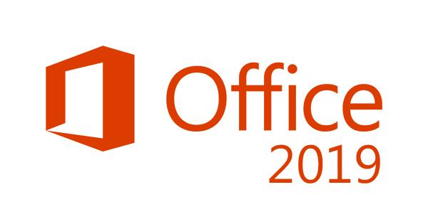 Office 2019 steht in den Startlöchern