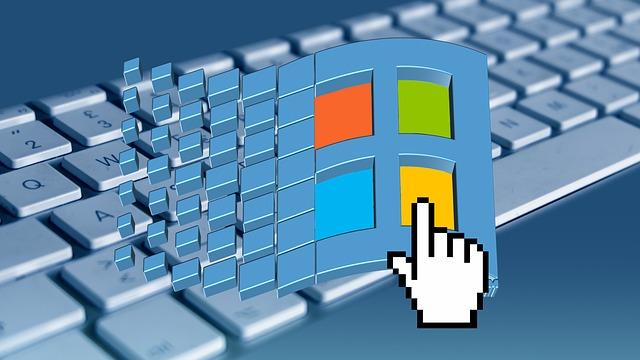 Windows XP und Windows Vista – Zugriff auf iTunes Store wird gesperrt