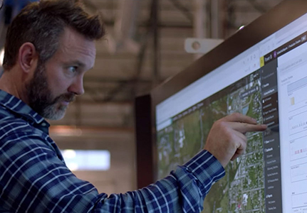 Microsoft Surface Hub v2 ist geplant