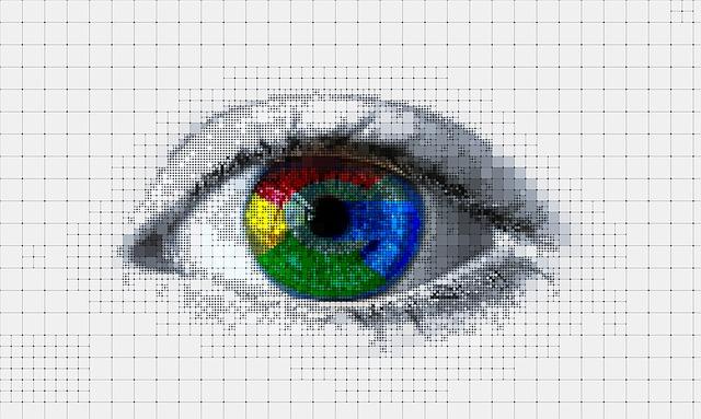 goo.gl – URL Kürzungsdienst von Google wird eingestellt