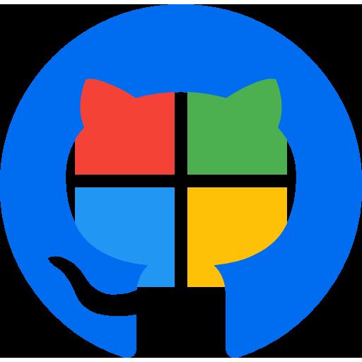 Microsoft hat Übernahme von GitHub für 7,5 Milliarden US-Dollar angekündigt