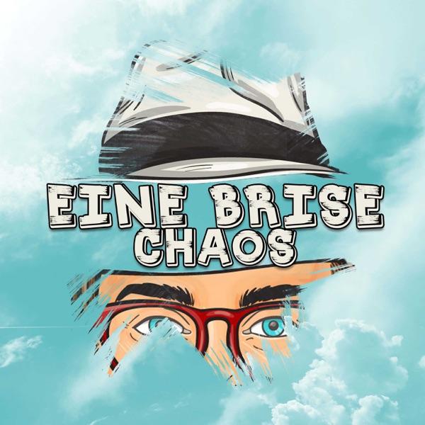 Eine Brise Chaos