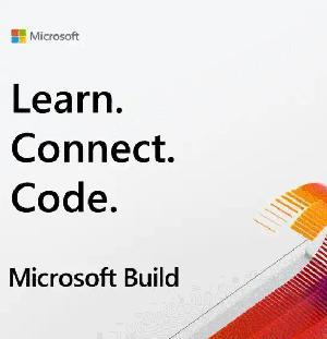 Microsoft Build 2020 Livesendung zur Eröffnung