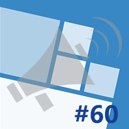 WPV060 – Excel, Xbox und Surface Duo