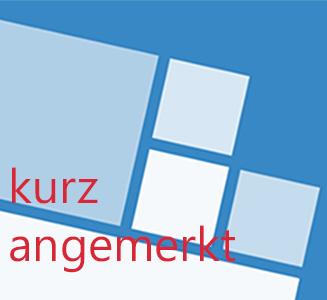 Neue Lumia Treiber beim WOA Projekt – Version 2103.32 [Changelog deutsch]