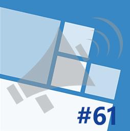 WPV061 – Sommer, Tod und Windows 11