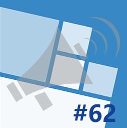 WPV062 – Podcastplattformen, viel Gesundheit und noch mehr Windows 11